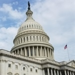 ATSSA issues statement on DeFazio's election as chairman of House Transportation Committee