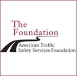 American Traffic Safety Services Foundation offers life changing scholarships for children