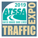 Traffic Control Device Challenge winners recognized at ATSSA event