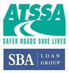 New ATSSA program to assist members with low-cost financing