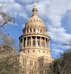 ATSSA members' advocacy pays off in Texas