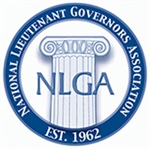 NLGA passes resolution recognizing National Work Zone Awareness Week