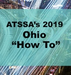 "ATSSA hosts Ohio ""How To"" workshop in Columbus for roadway safety professionals"