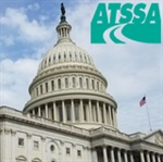 ATSSA Capitol Hill testimony calls for additional support, funding for roadway safety