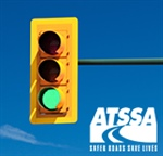 ATSSA launches new Traffic Signals unit