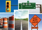 ATSSA looks toward horizon of an updated MUTCD
