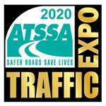 ATSSA to celebrate 50 years at 2020 Annual Convention & Traffic Expo