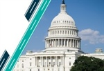 ATSSA hosts annual Legislative Briefing and Fly-In on April 22-23