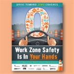 ATSSA cites dangers in roadway work zones as national safety campaign begins