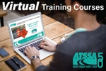 ATSSA launches virtual training courses