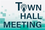 ATSSA hosting Town Hall Tuesday on government's COVID-19 response & infrastructure funding