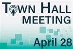 Town Hall on ATSSA online training solutions set for April 28