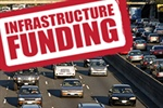House passes $1.5 trillion infrastructure bill with major transportation investment
