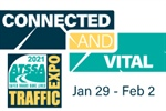 Save the Date for ATSSA's 2021 Convention & Traffic Expo