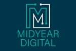 Midyear Digital kicks off this morning
