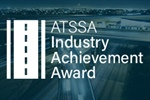 Nominations are open for ATSSA's Industry Achievement Award