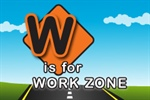New youth activity book promotes work zone safety