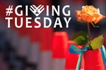 The ATSS Foundation thanks all who donated on Giving Tuesday