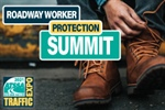 ATSSA members seek to make a difference through Roadway Worker Protection Summit