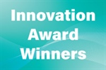ATSSA Announces Innovation Awards at 51st Annual Convention & Traffic Expo