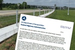 FHWA issues letter to clarify eligibility process for cable barrier systems