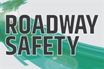 Roadway Safety magazine explores CV2X for 'smart vests'
