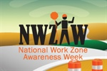 Images capture NWZAW efforts from individuals to public officials working to save lives