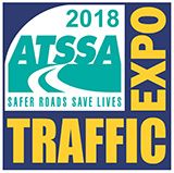 Nearly 3,500 to convene for ATSSA's 48th Annual Convention & Traffic Expo