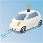 Future of roadway safety industry, automated vehicle technology discussed in ATSSA member visit