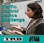 Engineering students can now apply to enter the 2019 Traffic Control Device Challenge