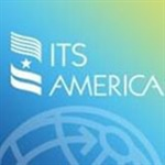 ATSSA explores importance of infrastructure for autonomous vehicles at ITS America