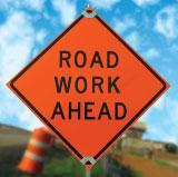 Recent survey data highlights importance of work zone safety, ATSSA training