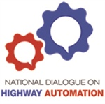 ATSSA stresses importance of standardized TCD regulations and roadside infrastructure at FHWA National Dialogue on Highway Automation series