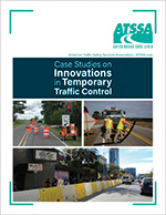 Innovations in TTC