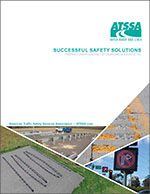Successful Safety Solutions