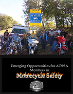 BookCover_2011MotorcycleSafety_web