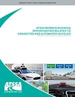 BookCover_2017ConnectedAutomatedVehicles_web