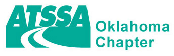 Oklahoma Chapter Logo