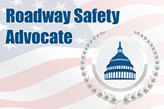 Roadway Safety Advocate