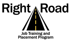 Right Road Logo