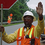 Flagger Training Courses